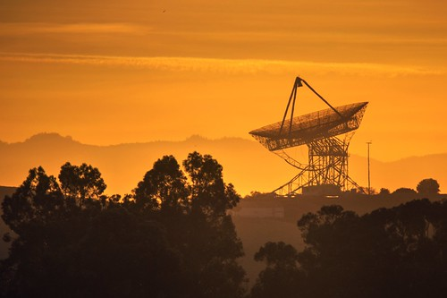 paloalto california siliconvalley sanfranciscobay sanfranciscobayarea stanforddish satellitedish day sun sunrise sunset haze dawn morninghaze mist landscape tree forest outdoor sky cloud cloudy panorama sony a6000 sonya6000 tamron tamronsp150600mmf563 1xp raw photomatix hdr qualityhdr qualityhdrphotography fav200