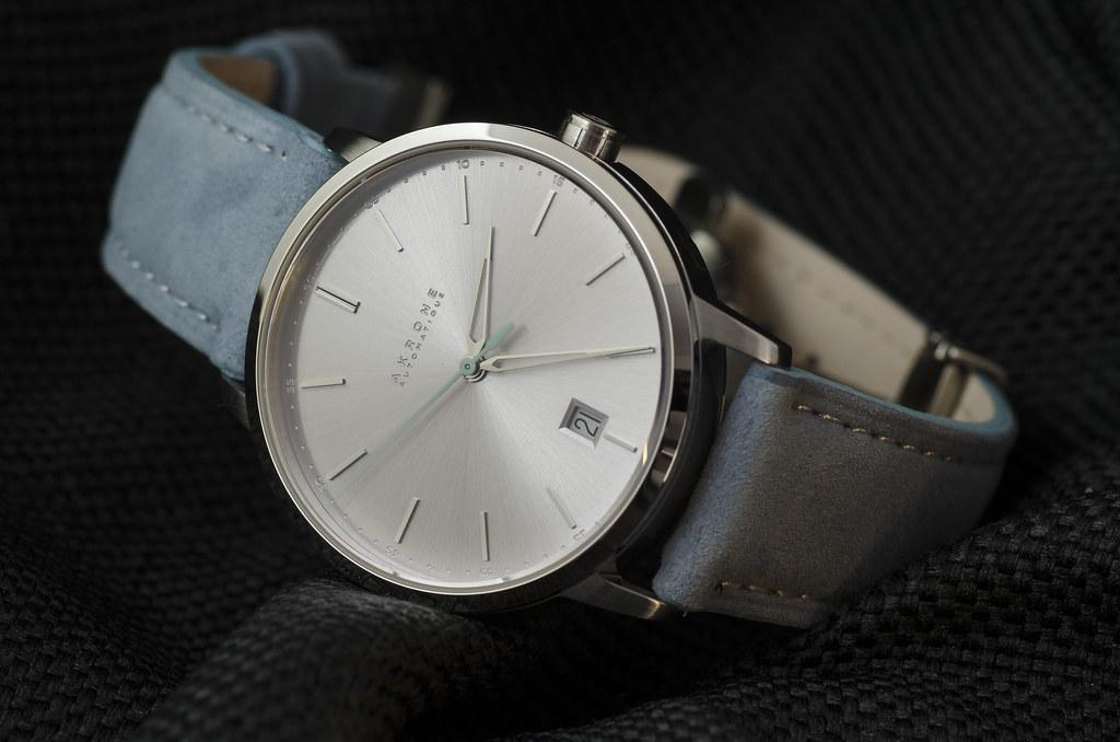Akrone : des montres, tout simplement 39344719624_8c33033c4f_b