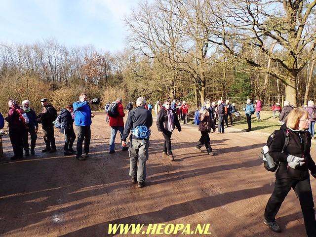 2018-02-14 Harskamp 25 Km  (182)