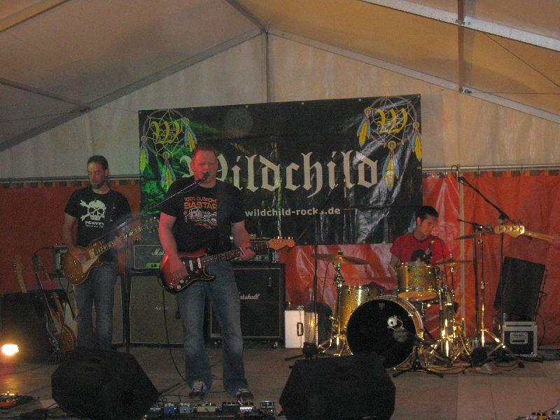 Heizerpary 2015 37