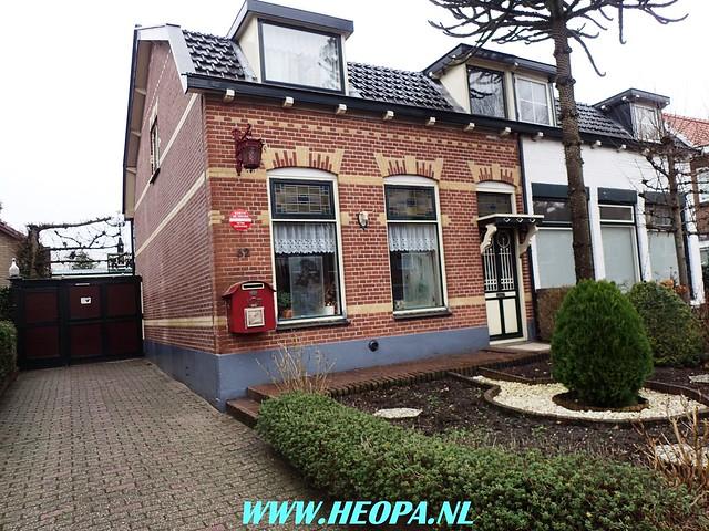 2018-01-31 Natuurtocht Soest  25 Km   (43)