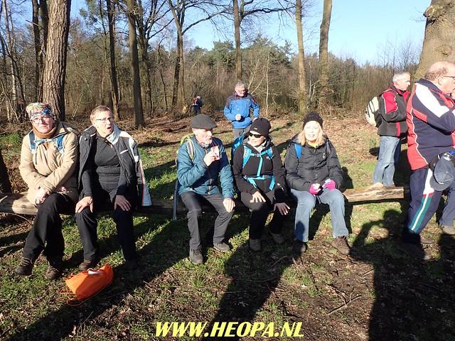2018-02-07            4e Rondje           Voorthuizen          25 Km  (108)