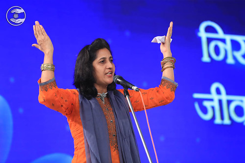 Poem by Tanuja from Kamothe
