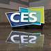 CES 2018 - Day 1
