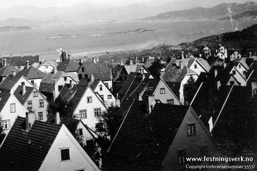 Stavanger (5555)