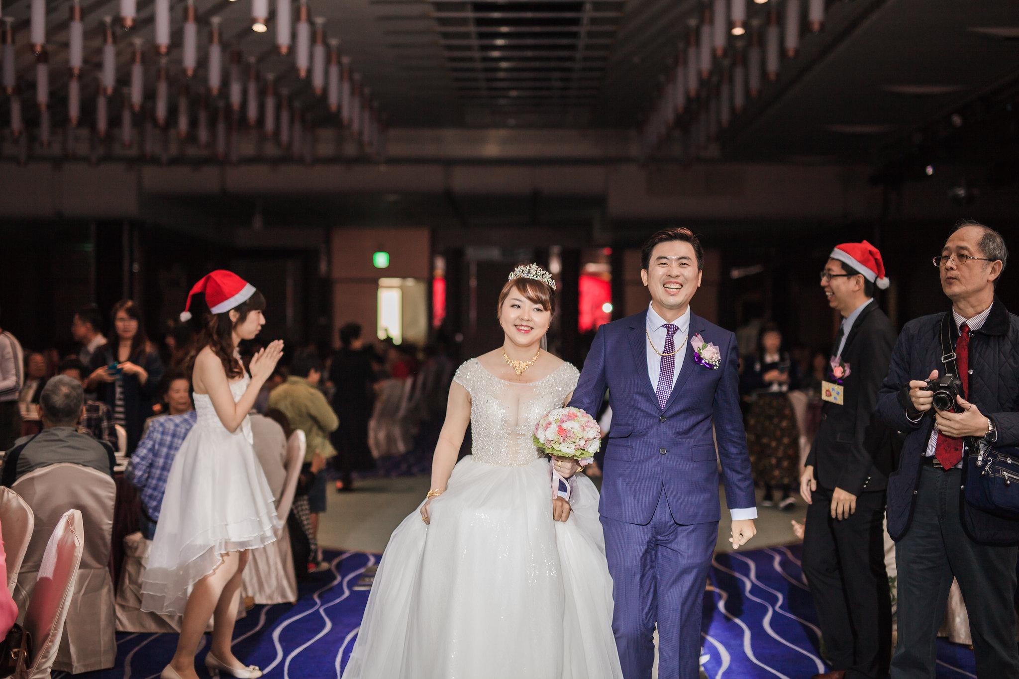 Wedding -379