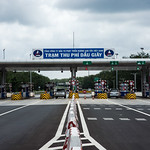 40198-023: Ho Chi Minh City-Long Thanh-Dau Giay Expressway Construction Project in Viet Nam