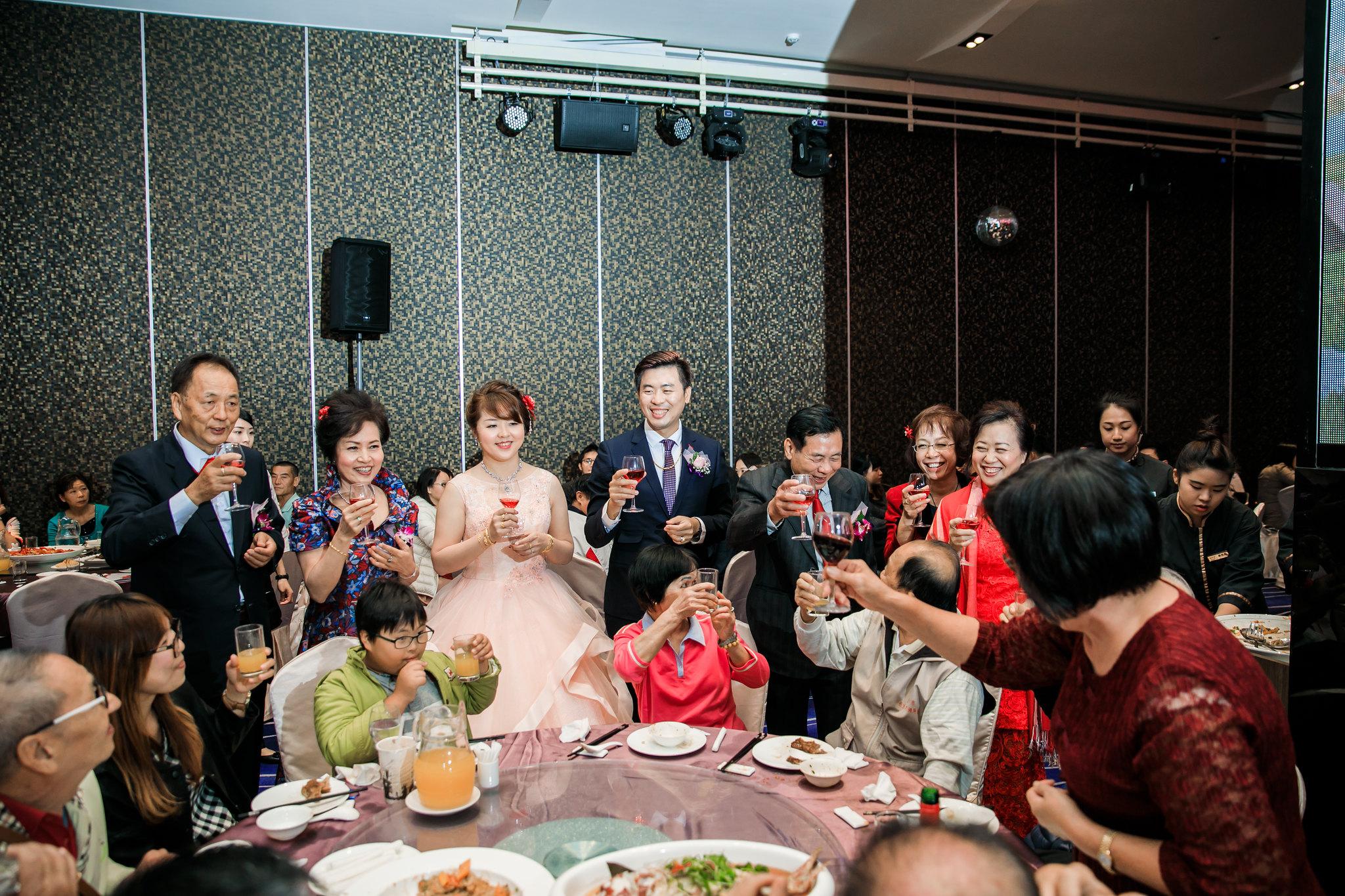Wedding -476