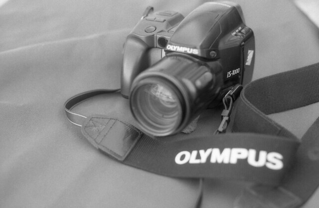 Olimpus iS 1000 (Nikon F2 Photomic  Enero18020)