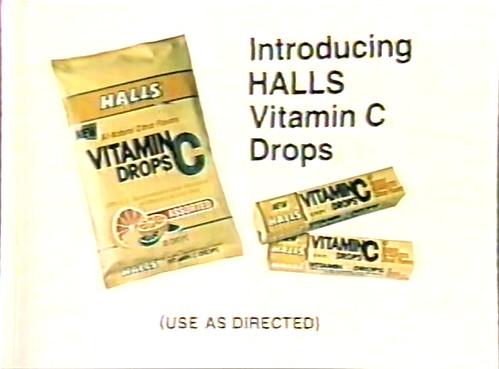 vitamincdrops