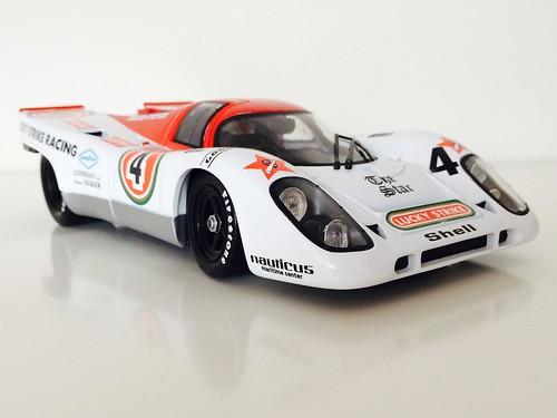 Porsche 917K Norev (7) | by ged455