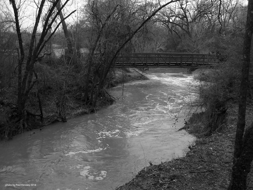 creek is flowing... | by pvh photo
