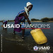 #USAIDTransforms_396X396_Square-White_Pictograms_4