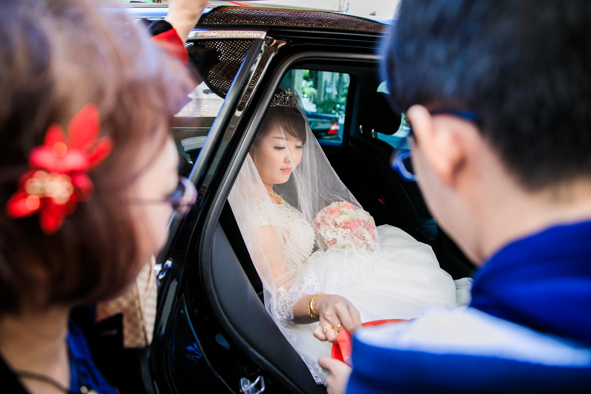 Wedding -291