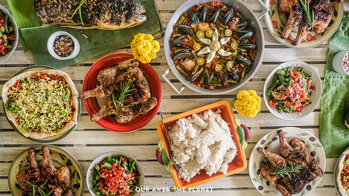 oap-lakbay-norte-7-01725 | by OURAWESOMEPLANET: PHILS #1 FOOD AND TRAVEL BLOG