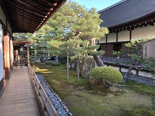 Daikaku-ji | by avbertrand1