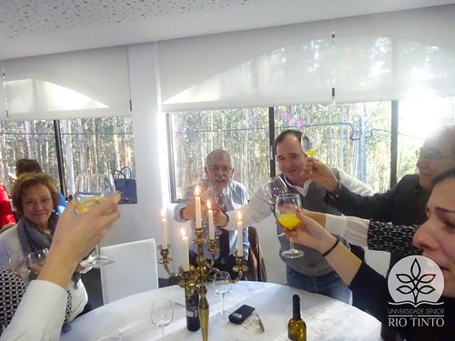 2018_01_17 - Almoço de Ano Novo da USRT (31)