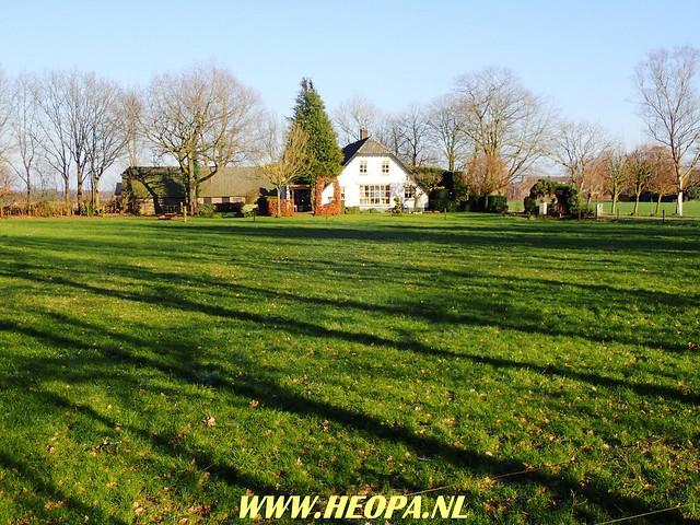 2018-02-07            4e Rondje           Voorthuizen          25 Km  (128)