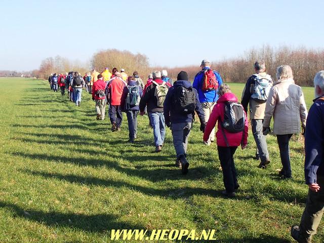 2018-02-07            4e Rondje           Voorthuizen          25 Km  (82)