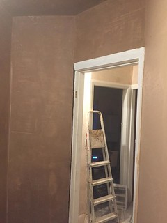 plastercore.co.uk Room Completed-1 | by PlastercoreUK