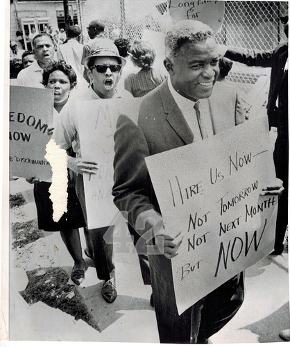1963JRprotesting