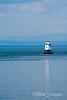 Lake Champlain by 'Meeze.'