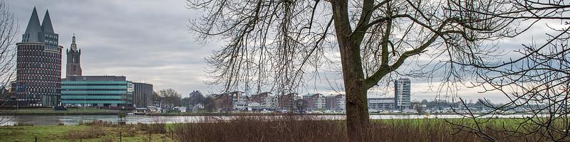Zicht op Roermond-818_0011-HDR