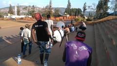 1709 Rwanda_IMG 10
