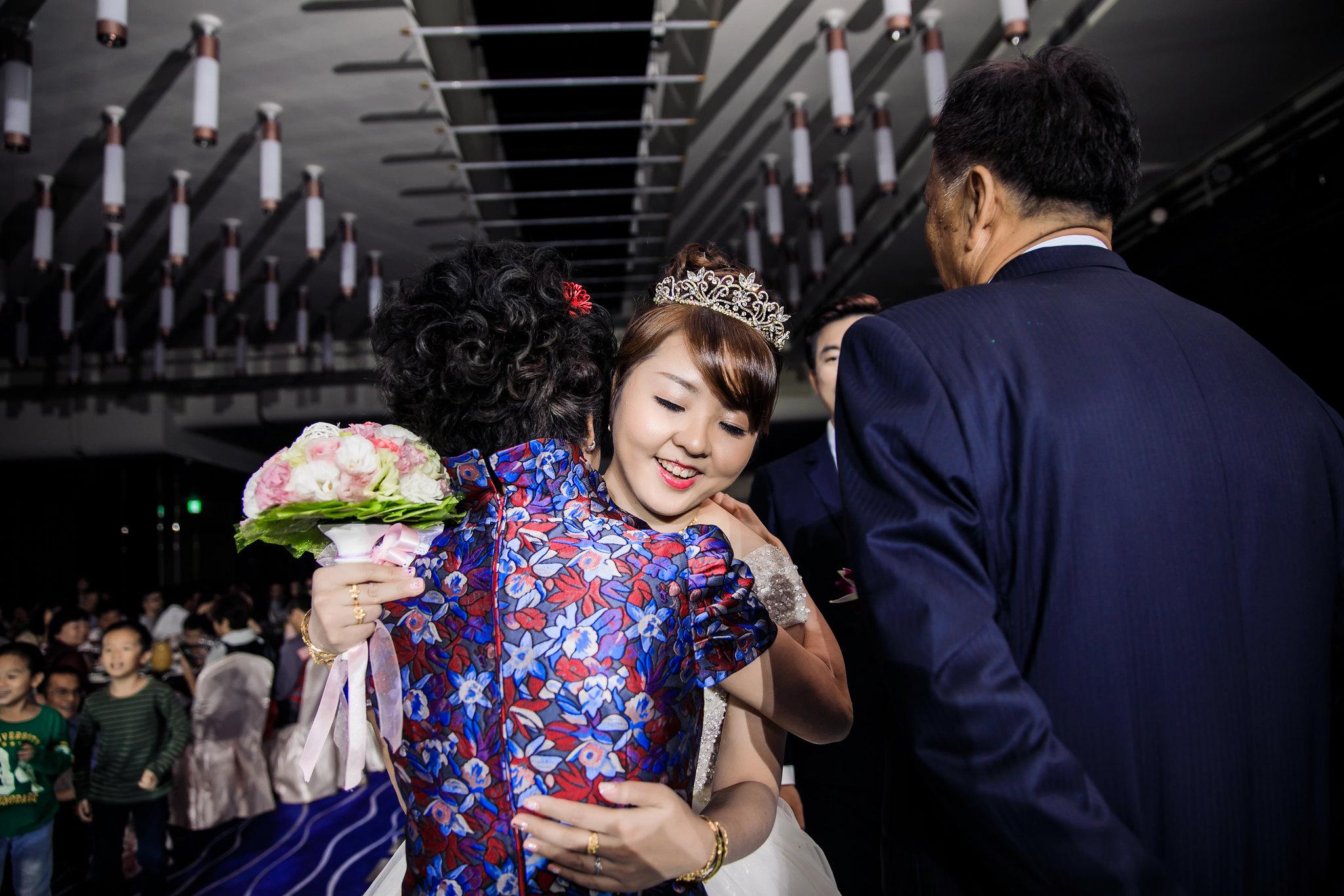 Wedding -374