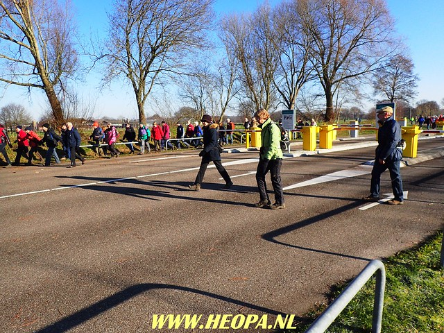 2018-02-07            4e Rondje           Voorthuizen          25 Km  (29)