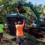 45520-001: Community Sanitation Project in Samoa