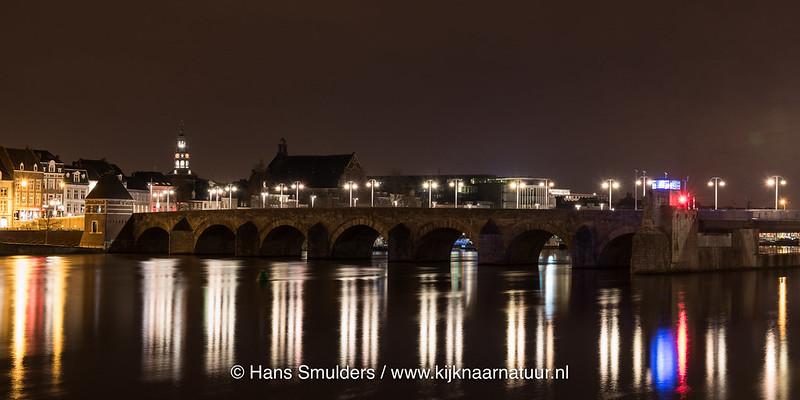 Sint Servaasbrug Maastricht-818_2667