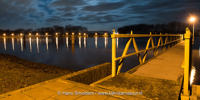 Maasgouw by night-818_2486