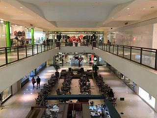 Aventura Mall | by Phillip Pessar