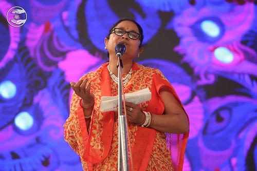 Poem by Chandra from Bareilly, Uttar Pradesh