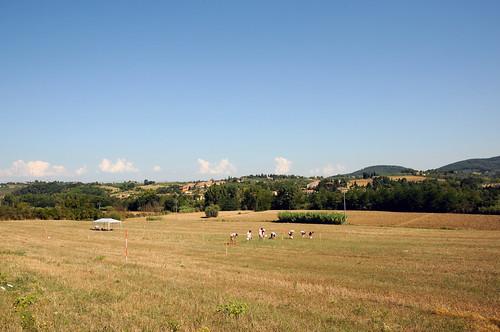 Molino San Vincenzo