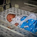 36509-013: Woman and Child Health Development Project in Uzbekistan