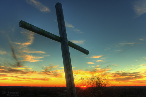 atthefootofthecross cross crossofjesus thecrossofjesus servingatthefootofthecross jlrphotography nikond5000 nikon d5000 photography photo cookevilletn middletennessee putnamcounty tennessee 2011 engineerswithcameras cumberlandplateau photographyforgod thesouth southernphotography screamofthephotographer ibeauty jlramsaurphotography photograph pic cookevegas cookeville tennesseephotographer cookevilletennessee thankyoubillygraham thankyoumrgraham billygraham evangelist preacher advisor tennesseehdr hdr worldhdr hdraddicted bracketed photomatix hdrphotomatix hdrvillage hdrworlds hdrimaging hdrrighthererightnow sunrise sunset sun sunrays sunlight sunglow orange yellow blue beautifulsky whiteclouds clouds sky skyabove allskyandclouds southernlandscape nature outdoors god'sartwork nature'spaintbrush ruralsouth rural ruralamerica ruraltennessee ruralview