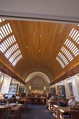 Fairchild-Library-3rdFloor-300pxls.jpg