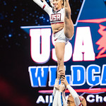 NCA All Star Nationals 2018 - IOSC5