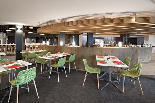 Ibis-Futuroscope-Restaurant-27