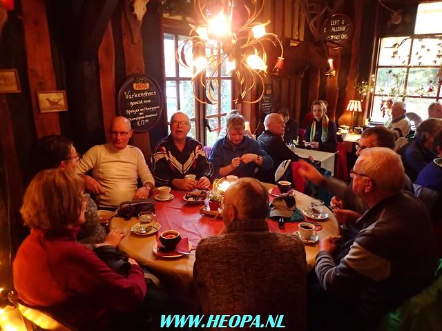2018-01-10   Wenum-Wiesel     26 Km (79)