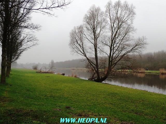 2018-01-13  Almere-Parkwijk  32 Km (56)