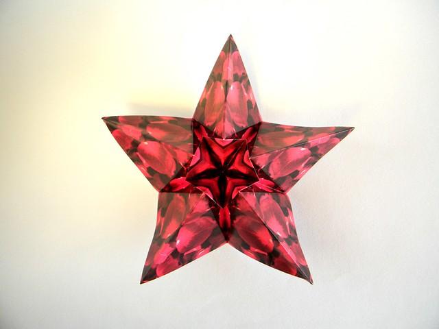 Fever star - Francesco Mancini