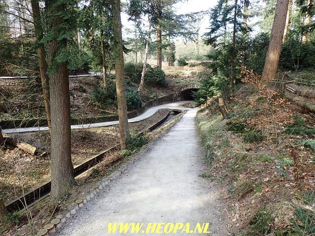 2018-02-24 Ugchelen 30 Km (81)