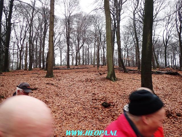 2018-01-10   Wenum-Wiesel     26 Km (53)