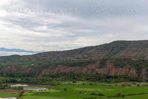 ameriquedusud landscapes paysages peru perutravel pérou southamerica voyageaupérou jaén cajamarca pe mountain