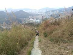 Hung Fa Leng Paragliding