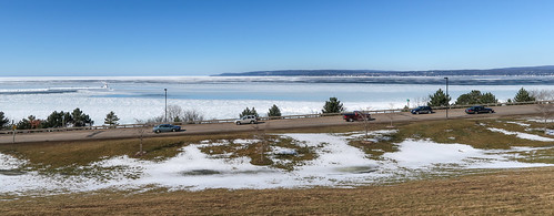 2017 20170218 bayviewroad emmetcounty emmetcountymichigan emmetcountylandscape february february2017 greatlakes greatlakeslandscape highway31 img1367 lakemichigan lakemichiganlandscape lewisstreet littletraversebay littletraversebaylandscape michigan michiganlandscape petoskey petoskeymichigan petoskeylandscape quarrypark rosestreet route31 us31 ushighway31 usroute31 bay baylandscape cars cloudlesssky distantlighthouse landscape lighthouse meltingsnow northmichigan northernlowerpeninsula northernmichigan northernmichiganlandscape passingcars road roadlandscape snowylandscape sunnylandscape traffic winterlandscape unitedstates us