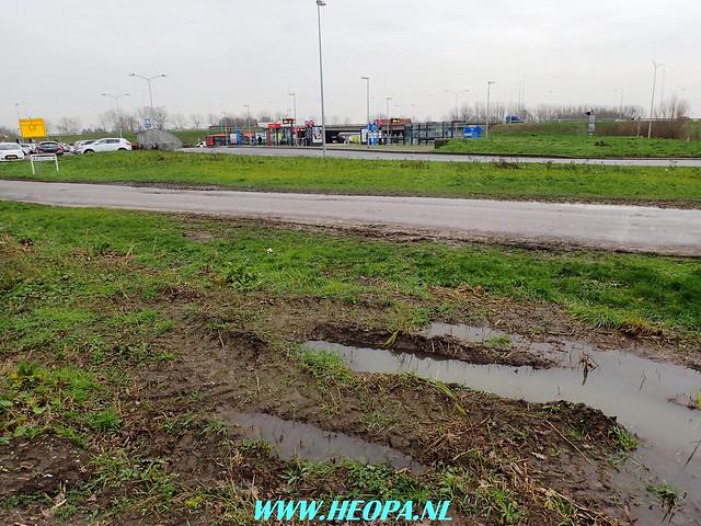 2017-12-19 Almere  10 km  (32)